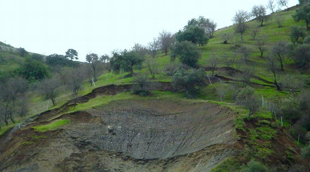 Deslizamiento_de_ladera